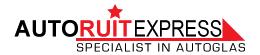 Autoruit Express